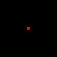 096-7385-MSR-190.png