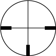 Reticles A7