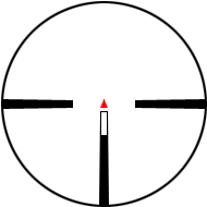 Illuminated Reticles L1