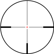 Illuminated Reticles L7