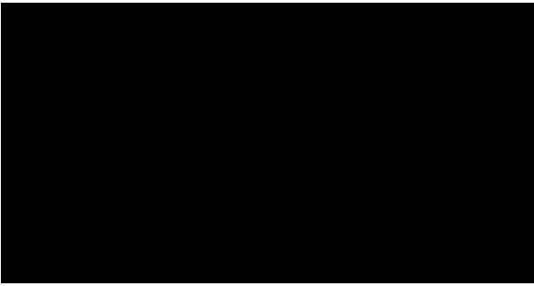 Zenith 3-12x50