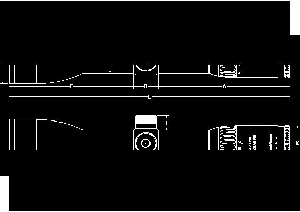 tz 3 12x54 Polar T96 590