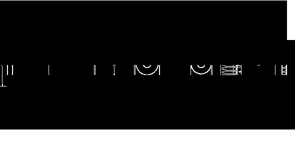 tz 4 16x56 Polar T96 590