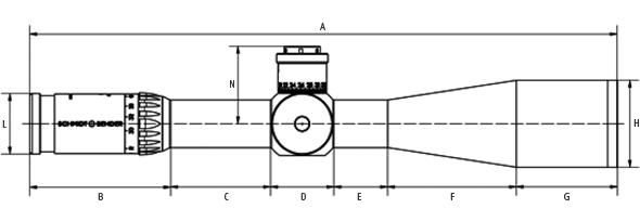12,5-50x56 PM II/P