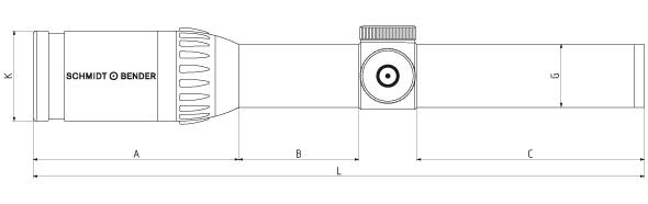 Zenit 1.1-4x24