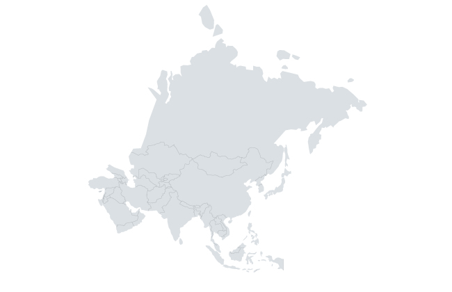 Asien EN