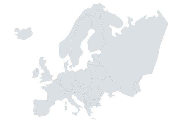 Europa EN