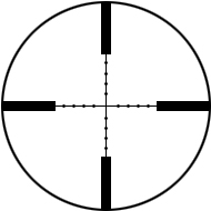 Reticles A1