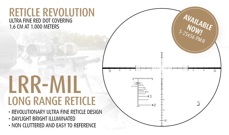 LRR-MIL available