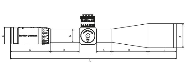 tz 12-50x56 PM II/P